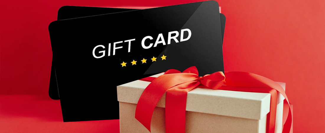 Check My Target Visa Gift Card Balance